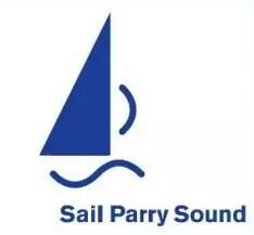 sail parry sound