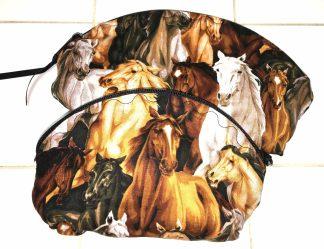 Equine Embellishments by Carol