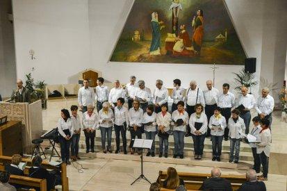 Coro Polifonico di Sant'Agostino