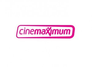 cinemaximum2