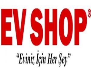 evshop
