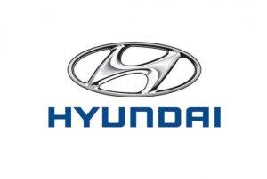 hyundai3