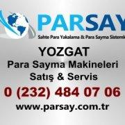 yozgat-para-sayma-makinesi2