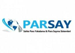 parsay4