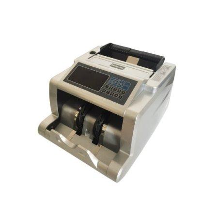 powermix silver para sayma makinesi1