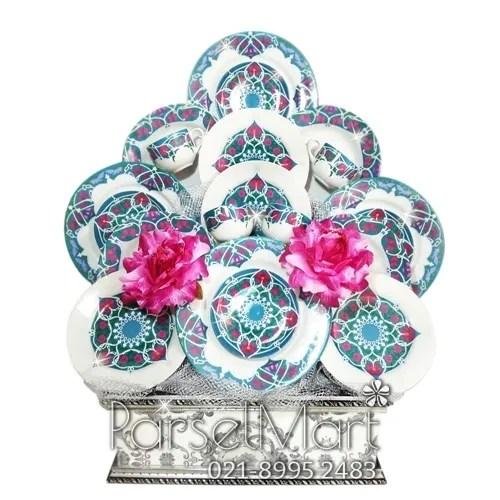 parcel-keramik-lebaran