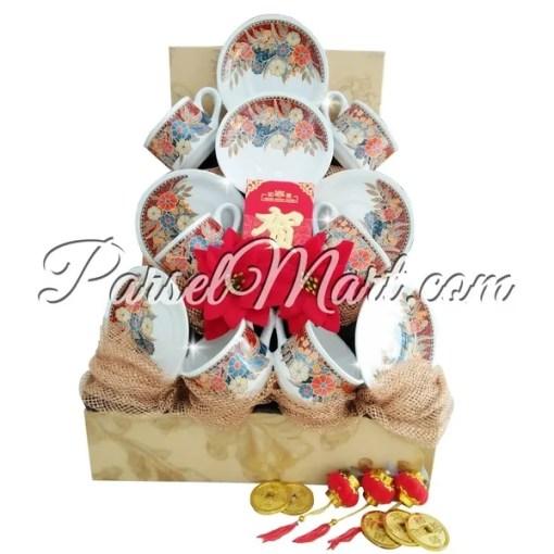 parcel-imlek-keramik-murah