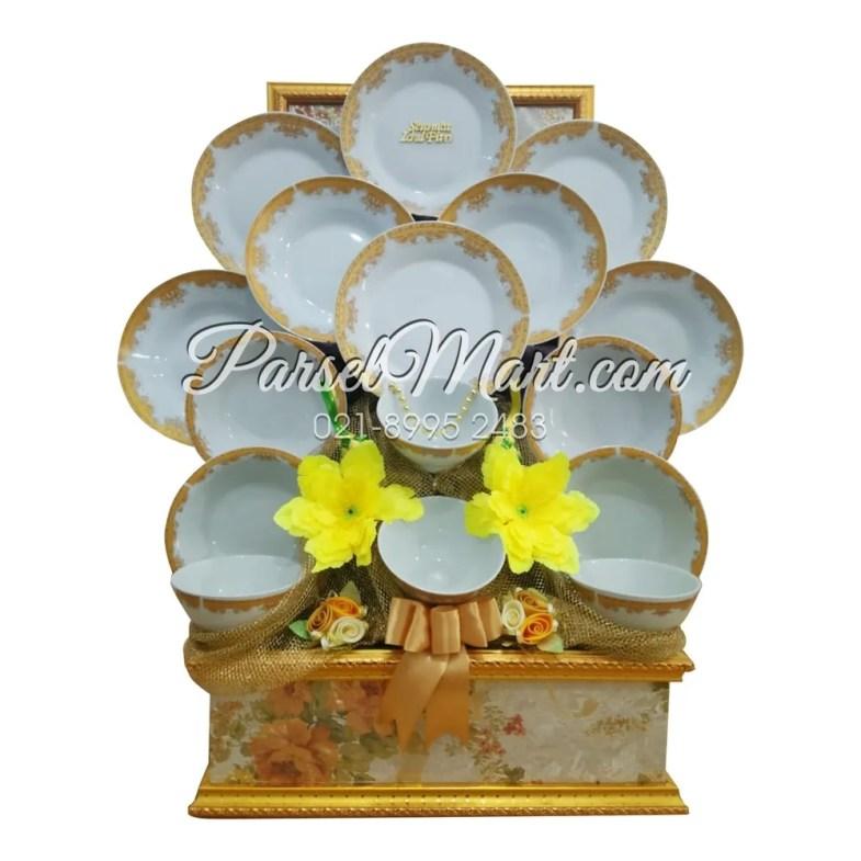 parcel-lebaran-keramik