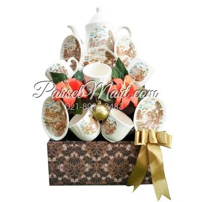 jual-parcel-natal-keramik