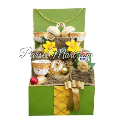 parcel-natal-keramik-cikarang