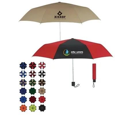 jual-payung-promosi-cikarang