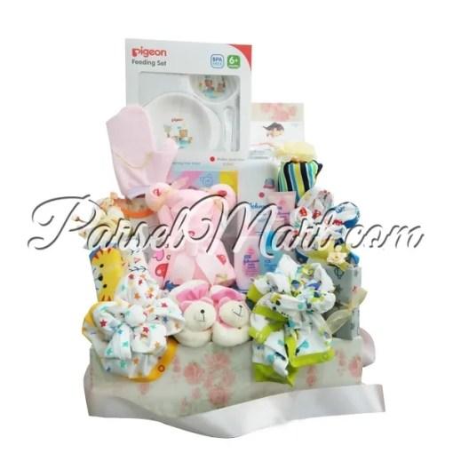 newborn-gift-jakarta