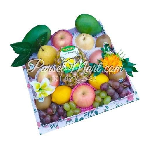 parcel-buah-pernikahan-bekasi