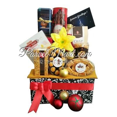 parcel-cookies-natal