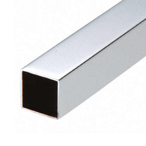 19mm square support bar 990mm long