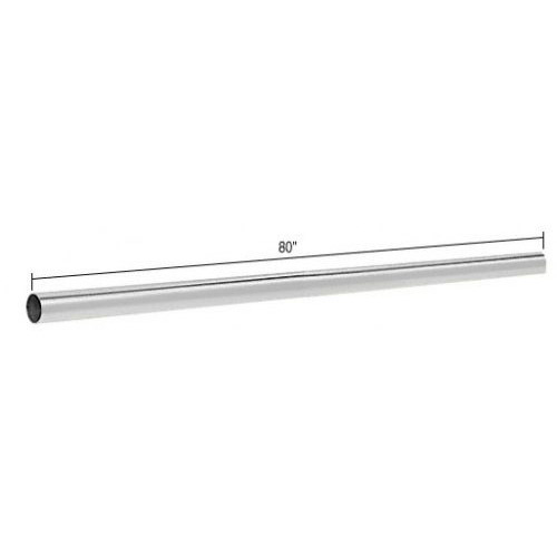 80″ - 2.03M Support Bar Only