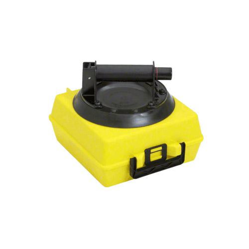 PARS108 8 Pump-up Vacuum Lifters