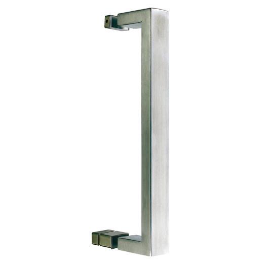 shower door handle
