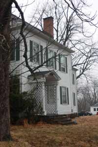 baldwinhouse