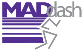 maddash_logo