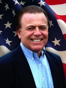 Senator Joe Pennacchio`