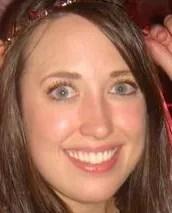 Jenna Leahey