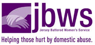 jersey-battered-woman