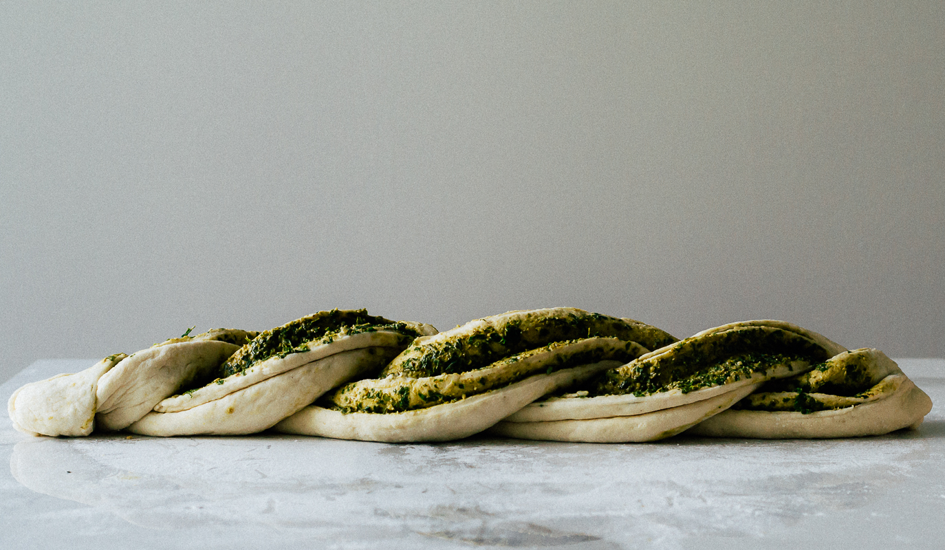 pesto-bread-26