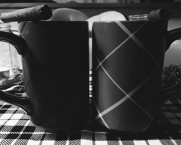 maple whiskey