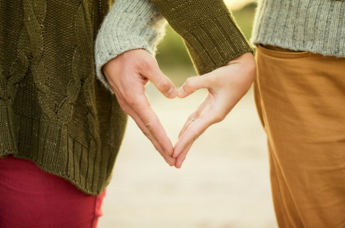 Date Night Ideas for Busy Couples