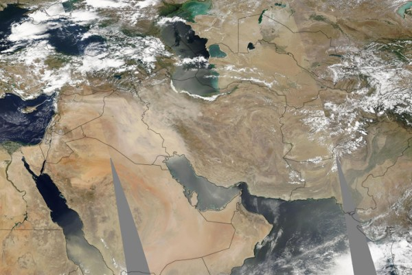 https://i2.wp.com/www.parstimes.com/spaceimages/duststorm_iran_iraq.jpg?resize=600%2C400&ssl=1