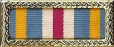joint meritorius unit award ribbon