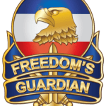 FORSCOM - Freedom's Guardian