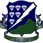 506th Infantry Regiment - Currahee