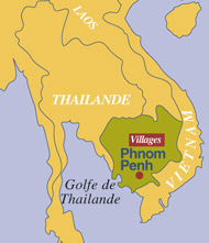 pays_carte_cambodge