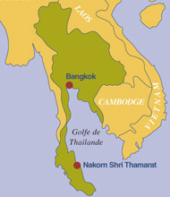 pays_carte_thailande