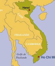 pays_carte_vietnam