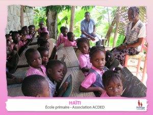 Ecole_Haiti_acded
