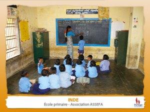 Ecole_Inde_ASSEFA