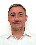 nicolas lenssens directeur general