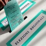 elezioni-regionali1_slider