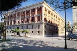 Palazzo-della-provincia-300x200