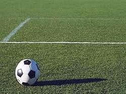 campo_calcio-400x300