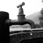 acqua-rubinetto1