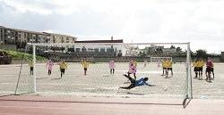 Gibellina Calcio