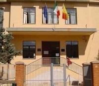 Liceo-dante-alighieri-Partanna-300x174