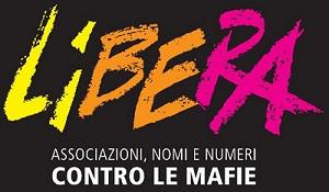 Libera_logo_associazionecontrolemafie