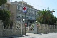 Ospedale Mazara