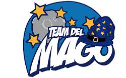 team del mago