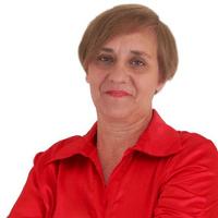 Carmelina Atria